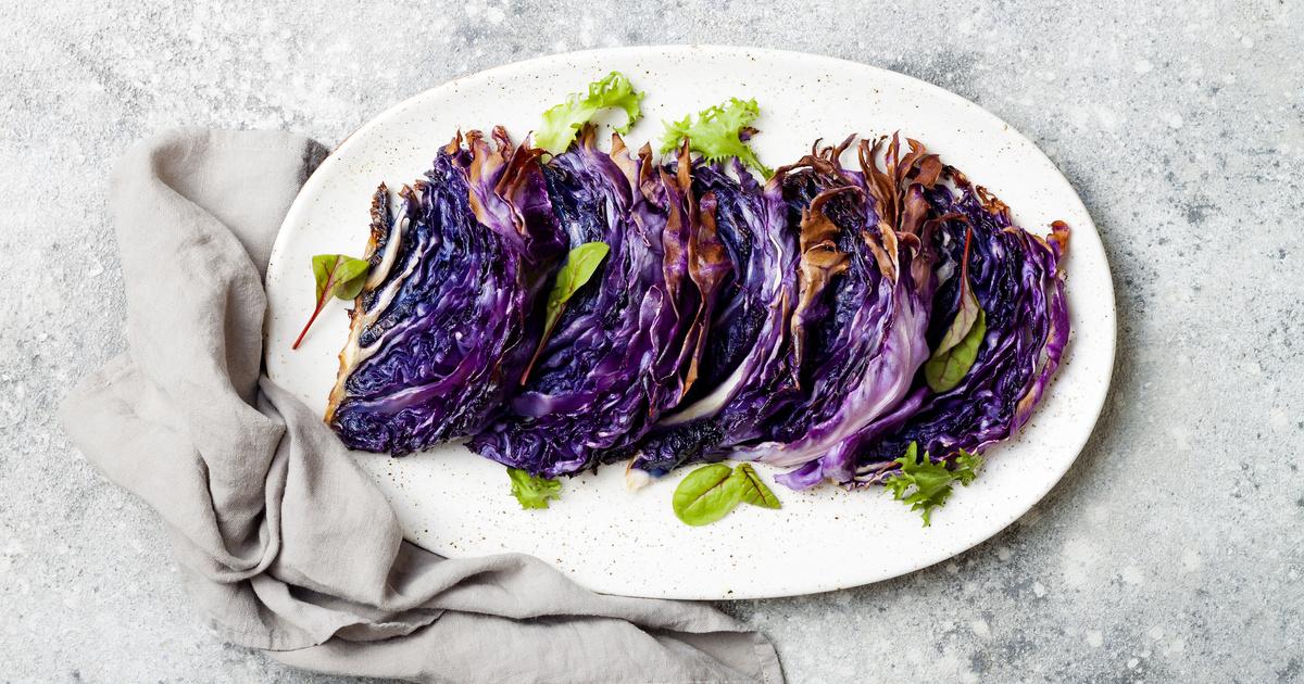 karcsúsító lila