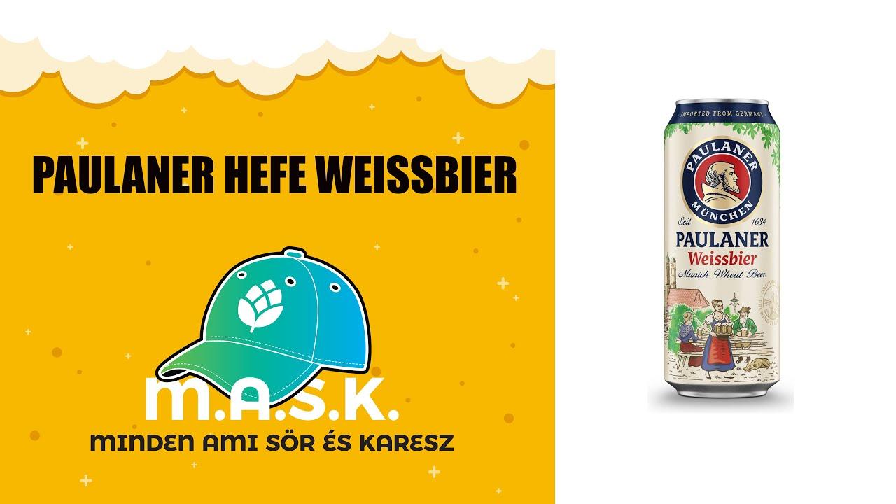 a legjobb sör fogyni