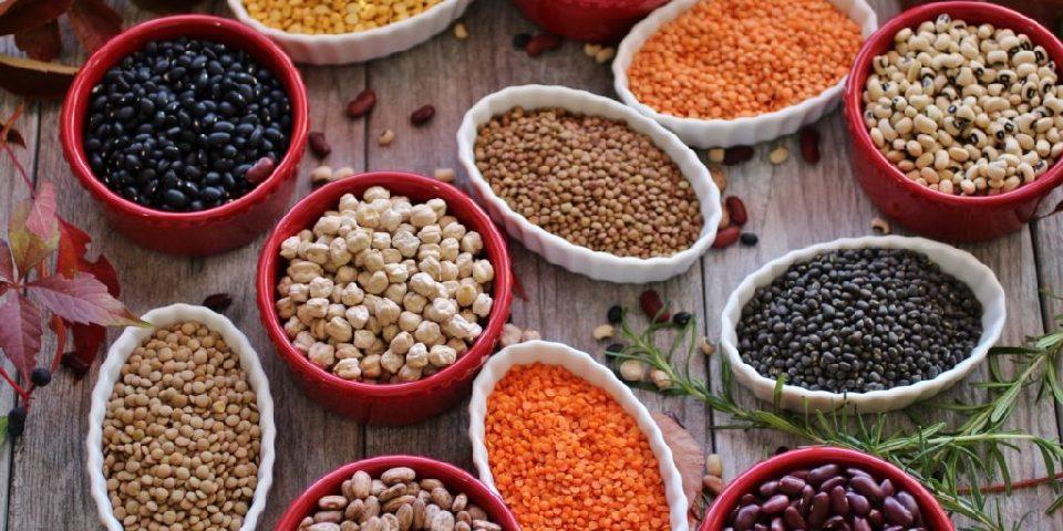 20 zsírégető étel, ami támogathatja a fogyási céljait   Diéta és Fitnesz
