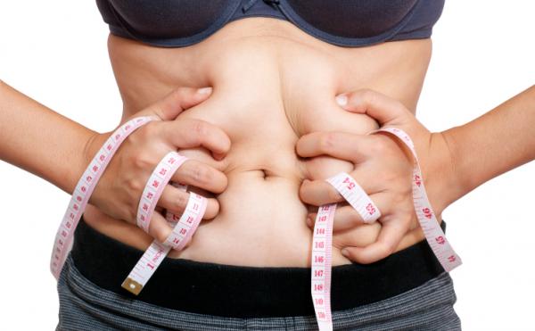fogyás gyengeség tippek a csípőzsír elvesztéséhez