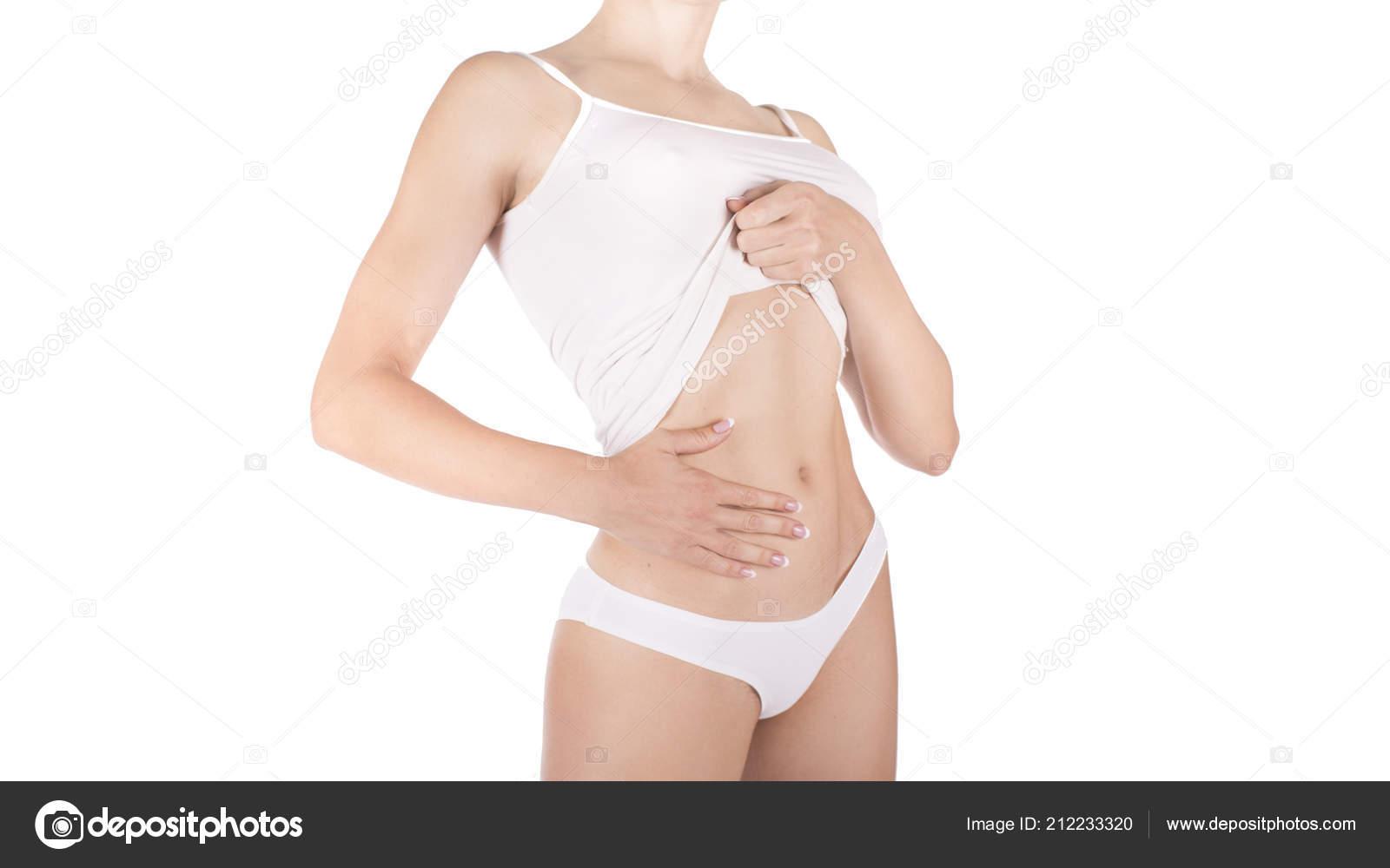 elveszíti a fehér zsírt a legjobb zsír a zsírégetésre
