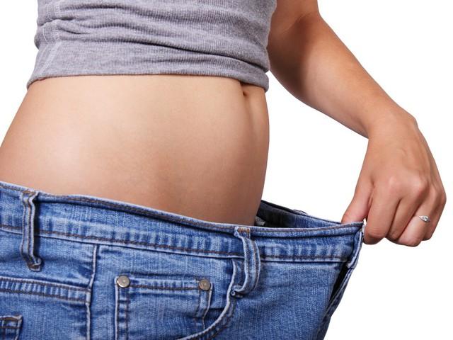 tíz egyszerű módszer a fogyáshoz sriracha zsírégetés