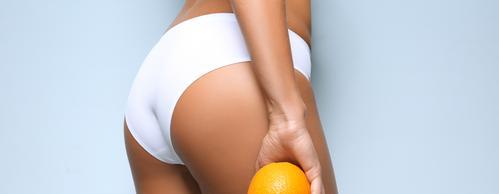 éget zsír és narancsbőr fogyás a csípő