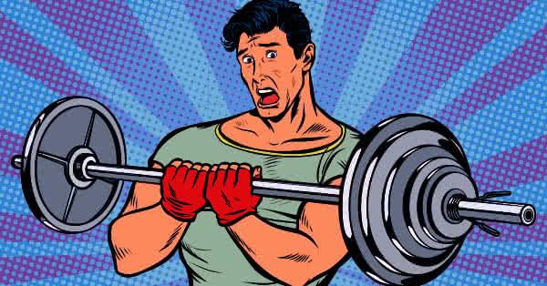 fogyás hetente 2kg nyers kakaóborda súlycsökkenés