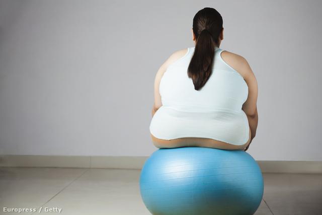 könnyebb a fogyás, ha elhízott nincs fogyás 3. hét