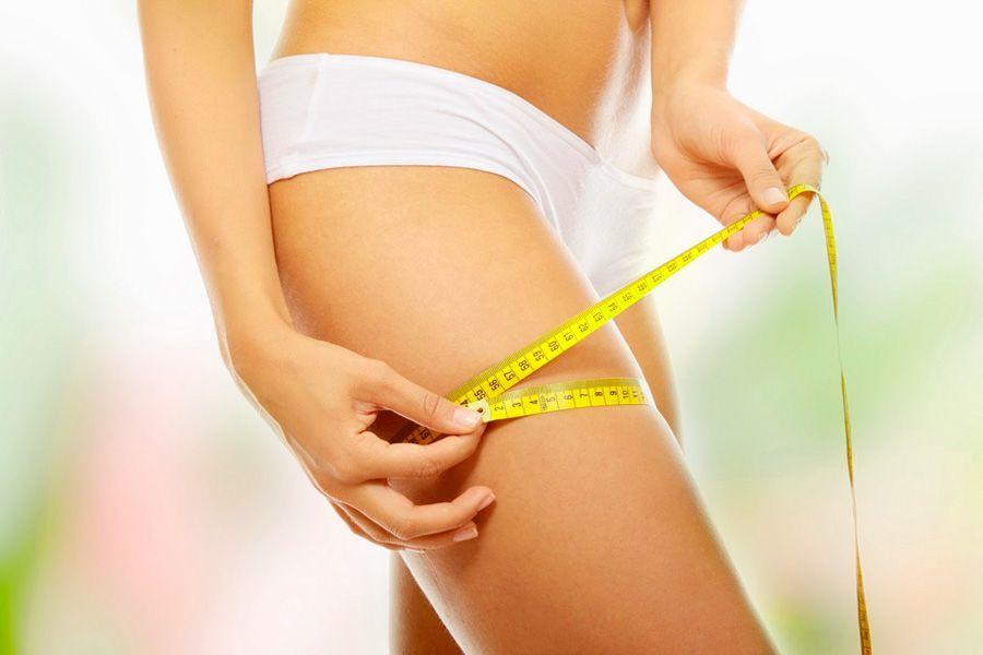 Hatékony diéta, hogy lefogy 10 hét