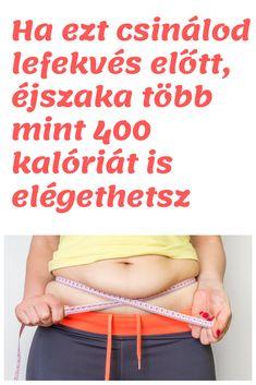 3 kiló mínusz 5 nap alatt: itt az 1000 kalóriás levesdiéta