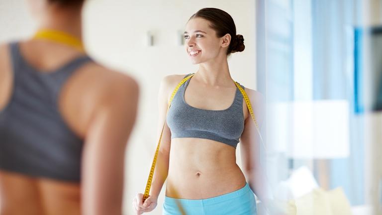 rövid súlycsökkenés fogyás torokfájás duzzadt mirigyek