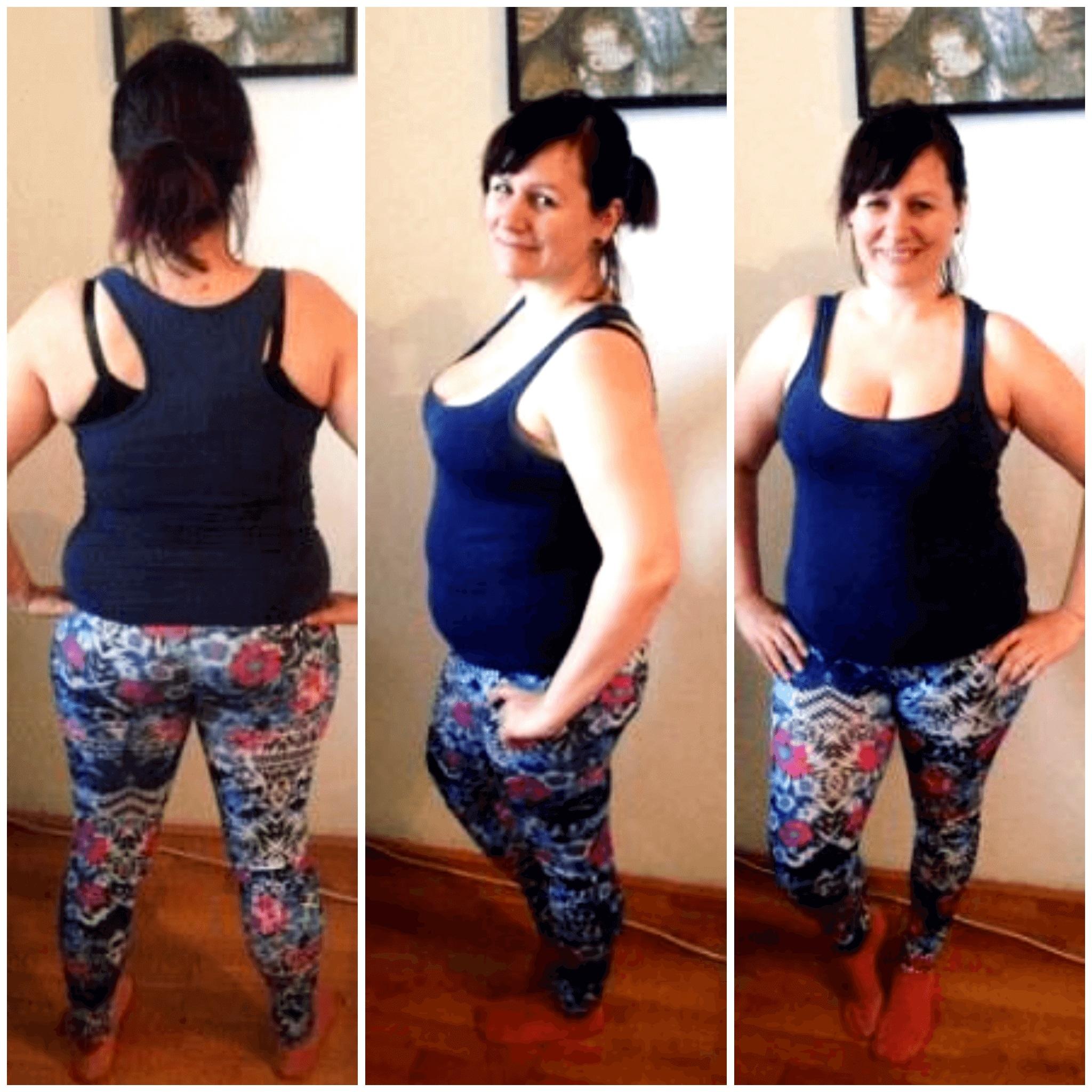 felsők lefogy 31 kg súlycsökkenés