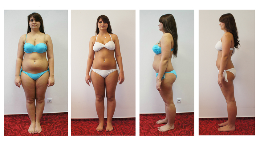 elveszíthetek zsírt 4 hét alatt