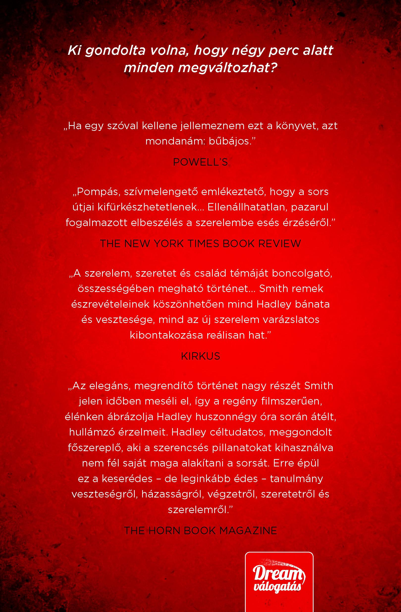 Pászty István esete Kerekiben | keszthelyipiac.hu