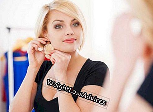 Fogyókúra napló: 5 hete tesztelem a Kontroll Diétát
