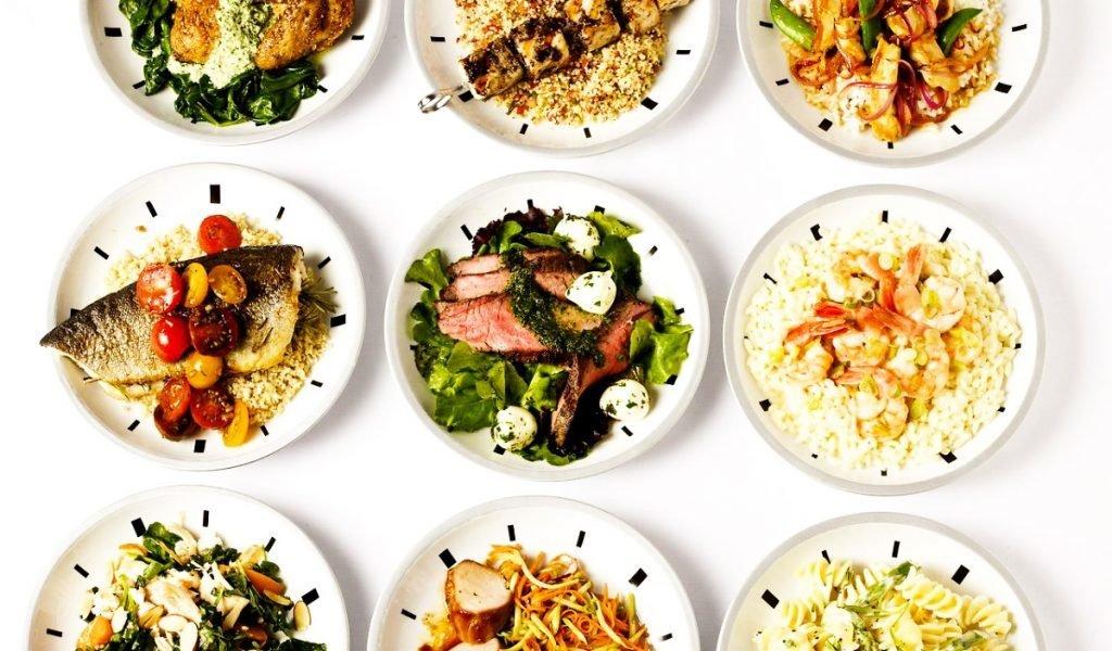 enni több zsírt veszít több súlyt diy fogyás granola bárok