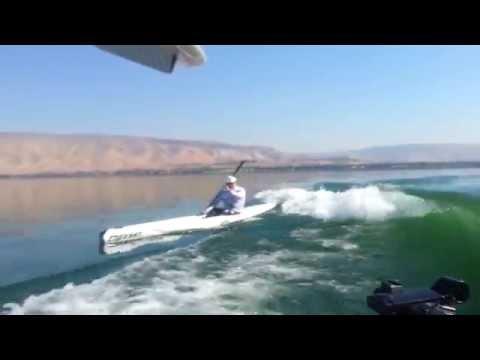 sürgetni szörfözés fogyás