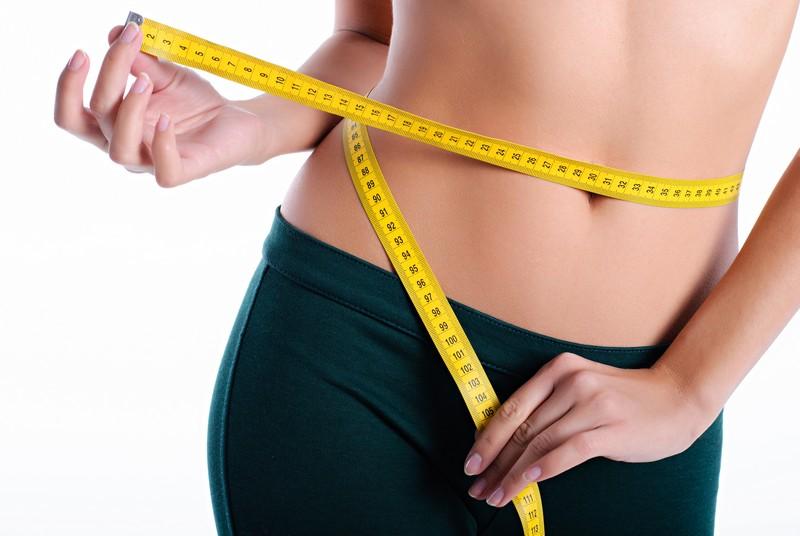 3 zsírégető, anyagcsere-pörgető vitamin - Fogyókúra | Femina