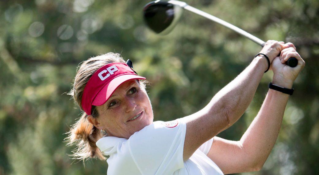 fogyás a golfozók számára tippek a hasi zsír eltávolításához