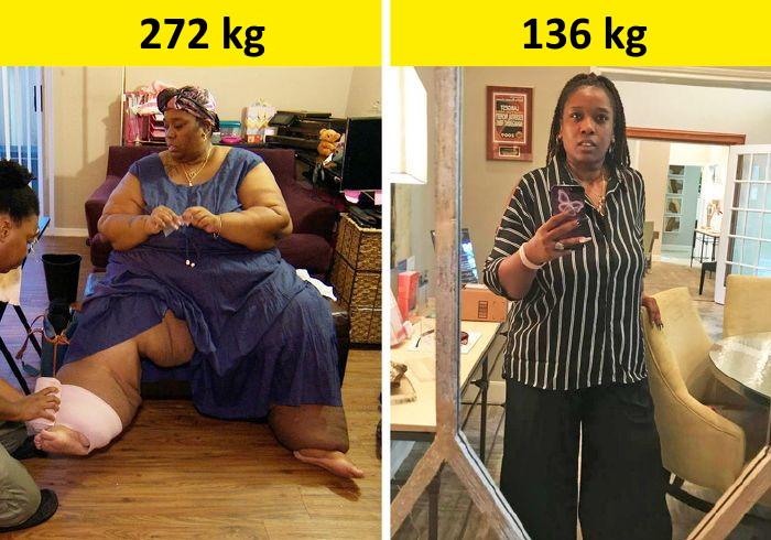 az elhízott férj nem fog lefogyni Fogyás kiegészítő kombók