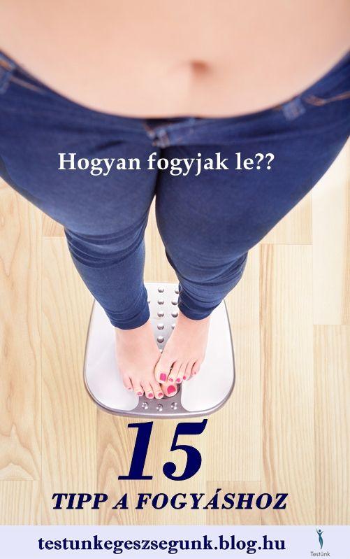 9 tipp a fogyáshoz zsírégető kondicionálás