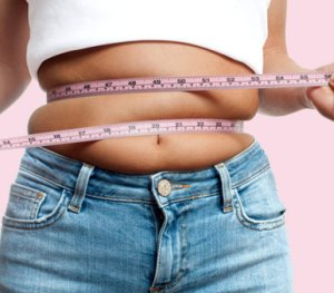Zsírbontó diéta