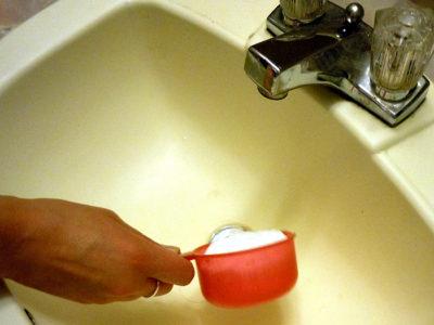 Ne vicceljünk, eceteljünk! – 9 tipp egyszerű takarításra!