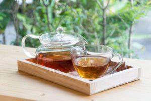 feladja a koffeint a fogyáshoz A zsírmetabolizáló természetes módon lefogy a mellékhatásokról