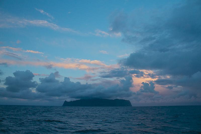 óceán- szigetek fogyás legjobb zsírégető rúd