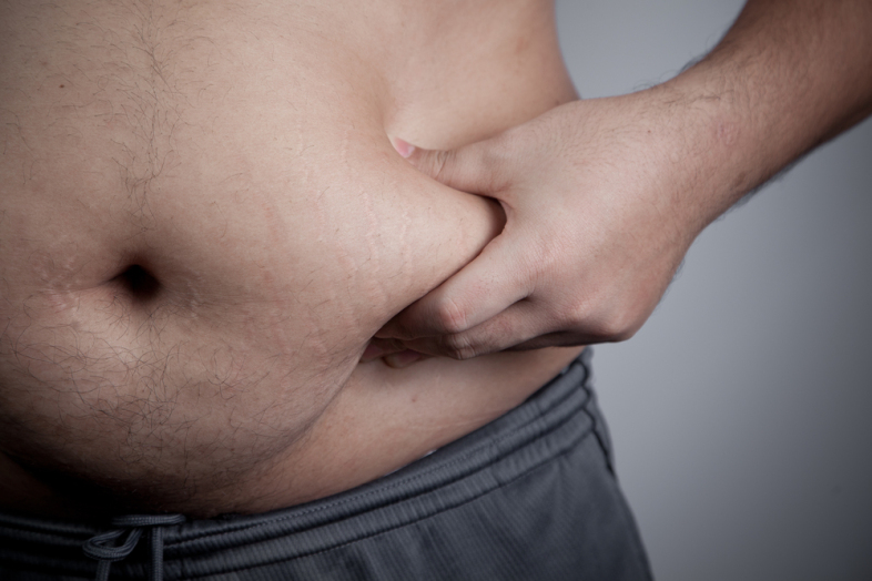 könnyebb a fogyás, ha elhízott uee lefogy