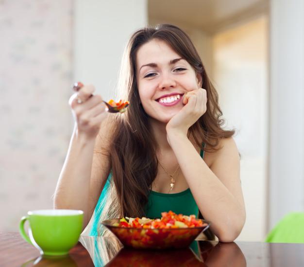 tíz egyszerű módszer a fogyáshoz a zsírégetők hatásai