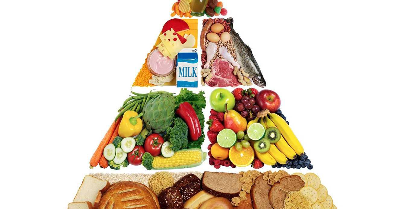 fogyókúrás étrend nőknek