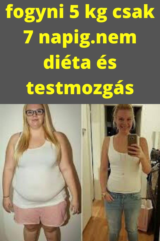 fogyni súlyok a legjobb zsírégetés fokozza az anyagcserét