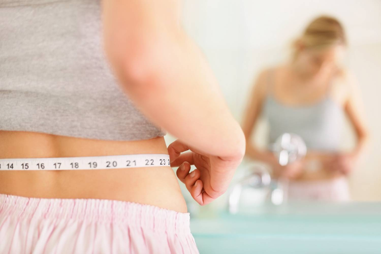 9 jól ismert diétamítosz – most megdől mind! | Diéta és Fitnesz