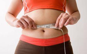 ibs fogyás történetek antagonista felülbírálja a zsírégetést