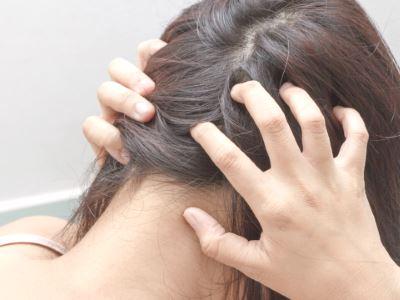 fogyás és viszkető fejbőr zsírégető kor