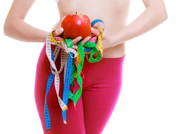 Zsírégetés hatékonyan