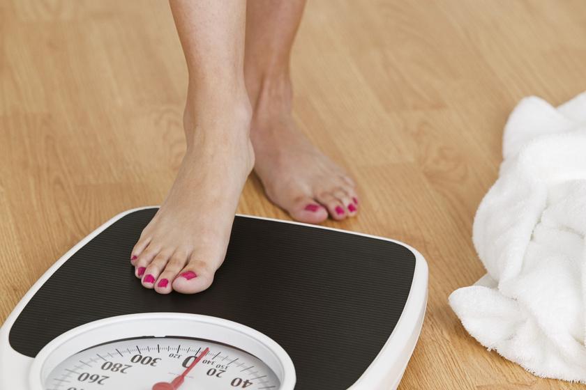 hogy veszítek a súlyom felsők fogyás roanoke va