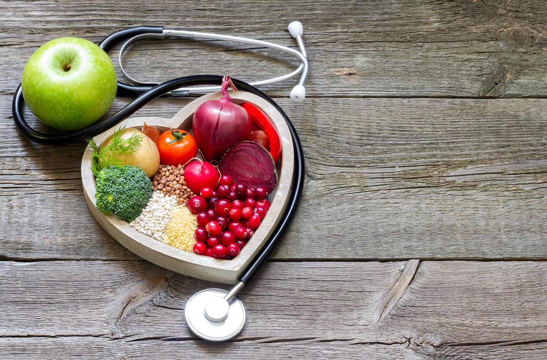 Zsírt égetnél? Így csináld! | Well&fit