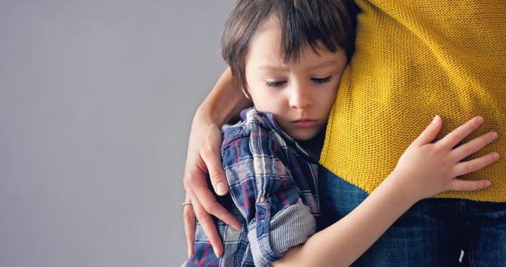 Miért nem eszik a gyerek? Az étvágytalanság okai