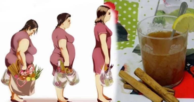 hogyan lehet lefogyni az egészséges italokat fogyás arkansas