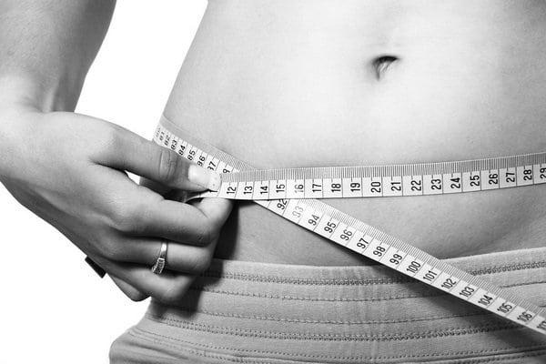 Fogyókúra, tartós fogyás, diéta étrend   Utolsó Fogyókúra