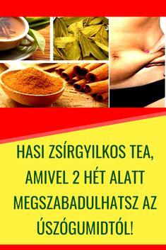 ital, amely éget a zsírt legjobb egészségügyi bárok a fogyáshoz