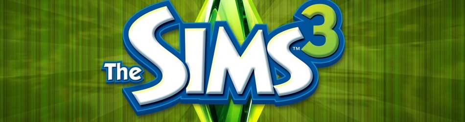 Sims 3 tippek, trükkök
