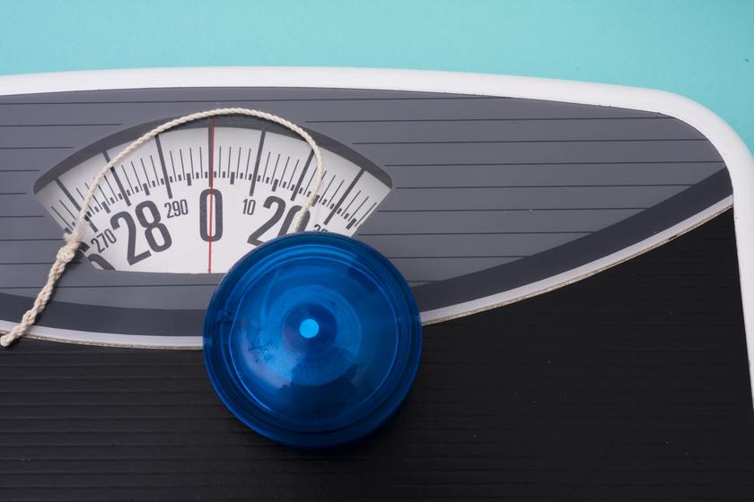 luann fogyás 69– 55 kg súlycsökkenés