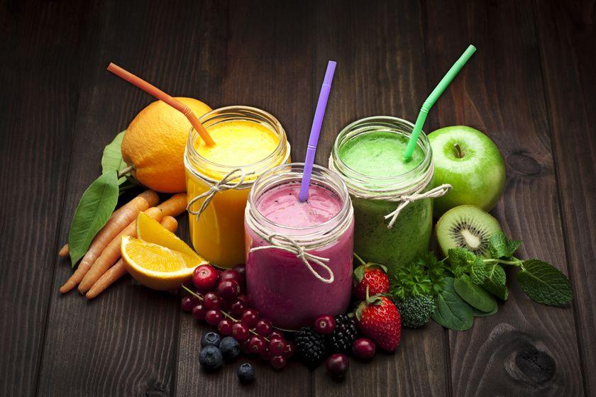 milyen ital segít a fogyásban