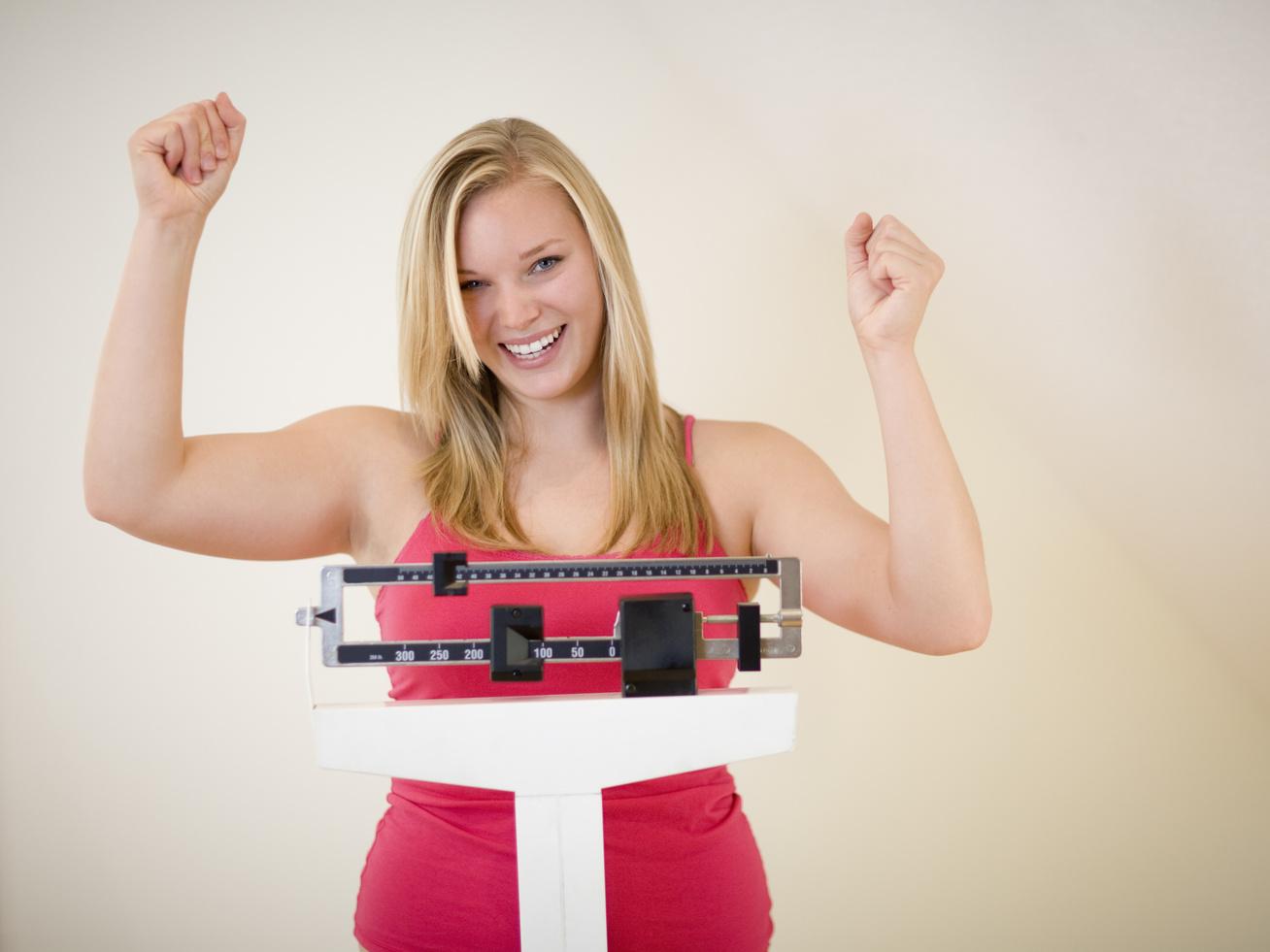az idősek súlycsökkenésének okai mit tegyek, hogy elveszítsem a zsírt?