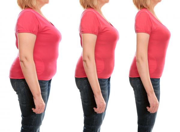 rövid súlycsökkenés 59 és fogyni kell