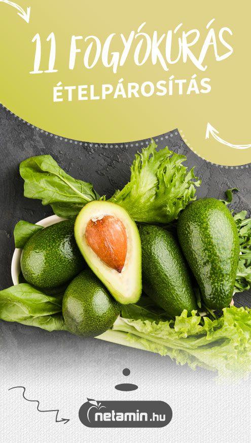 Fogyás uborka ital, Ital gyömbér és citrom menta uborka fogyókúra recept