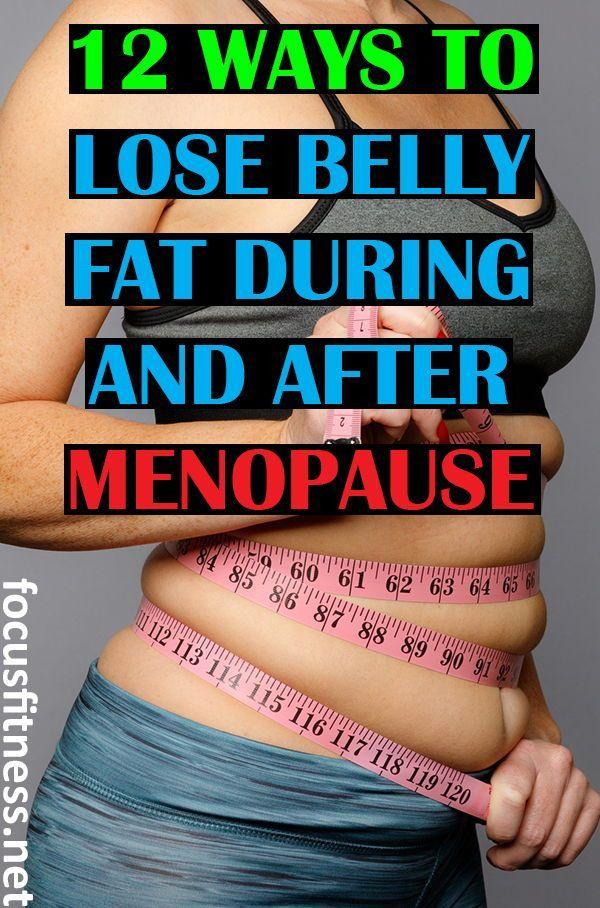 8 hetes HIIT edzés a hatékonyabb zsírégetéshez